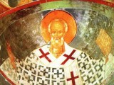 Св. Николай Чудотворец