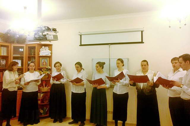 chorus-3
